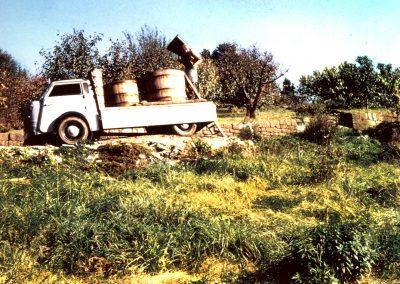 Lo-ArbW-19(1968)
